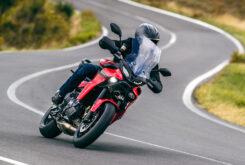 Yamaha Tracer 9 202190011