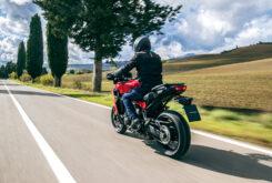 Yamaha Tracer 9 202190012