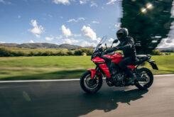 Yamaha Tracer 9 202190013