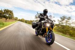Yamaha Tracer 9 GT 202190013