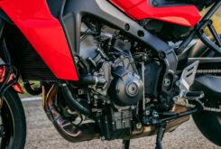 Yamaha Tracer 9 202190014