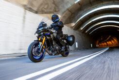 Yamaha Tracer 9 GT 202190014