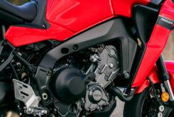 Yamaha Tracer 9 202190015