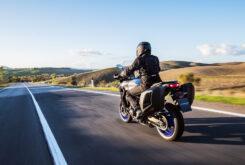 Yamaha Tracer 9 GT 202190015