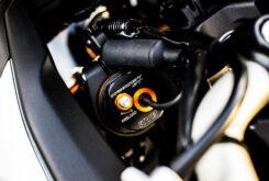 Yamaha Tracer 9 GT 202190016