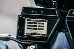 Yamaha Tracer 9 202190017