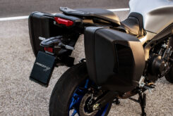 Yamaha Tracer 9 GT 202190017