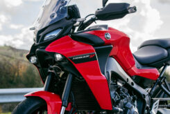Yamaha Tracer 9 202190018