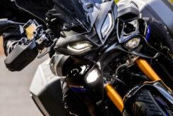 Yamaha Tracer 9 GT 202190019