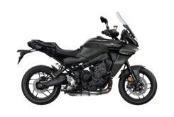Yamaha Tracer 9 20219002