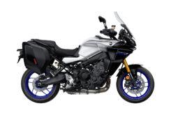 Yamaha Tracer 9 GT 20219002