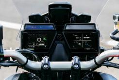 Yamaha Tracer 9 202190020