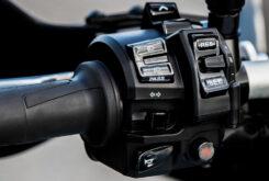 Yamaha Tracer 9 GT 202190020