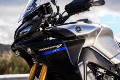 Yamaha Tracer 9 GT 202190021