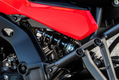 Yamaha Tracer 9 202190022