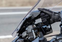 Yamaha Tracer 9 202190024