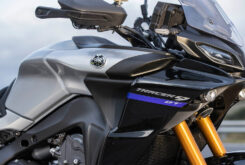 Yamaha Tracer 9 GT 202190025
