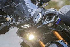 Yamaha Tracer 9 GT 202190026