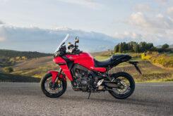 Yamaha Tracer 9 202190027