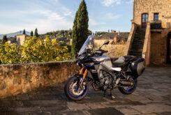 Yamaha Tracer 9 GT 202190028