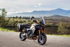 Yamaha Tracer 9 GT 202190029