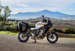 Yamaha Tracer 9 GT 202190030