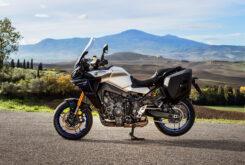 Yamaha Tracer 9 GT 202190031