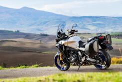 Yamaha Tracer 9 GT 202190032