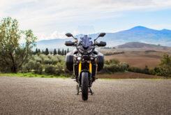 Yamaha Tracer 9 GT 202190033