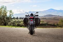 Yamaha Tracer 9 GT 202190034