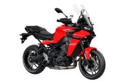 Yamaha Tracer 9 20219004