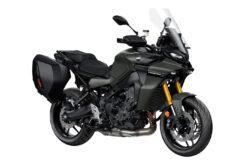 Yamaha Tracer 9 GT 20219004