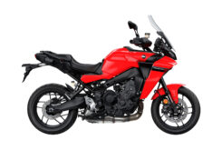 Yamaha Tracer 9 20219005