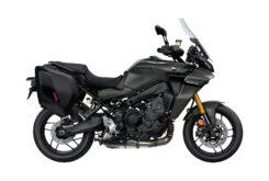 Yamaha Tracer 9 GT 20219005