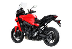 Yamaha Tracer 9 20219006