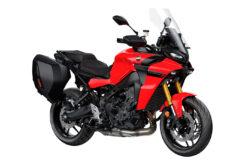 Yamaha Tracer 9 GT 20219007
