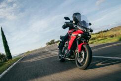 Yamaha Tracer 9 20219008