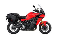 Yamaha Tracer 9 GT 20219008