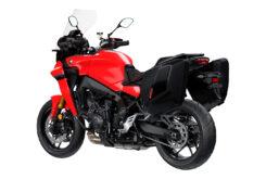 Yamaha Tracer 9 GT 20219009