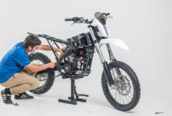 elisava motocicleta dayna (10)