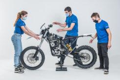 elisava motocicleta dayna (7)
