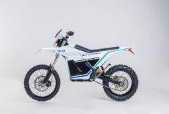 elisava motocicleta dayna (8)