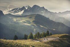 neumatico Bridgestone Battlax Sport Touring T32