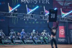 videojuego Monster Energy Supercross 4 (1)