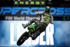 videojuego Monster Energy Supercross 4 (8)