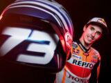 Alex Marquez MotoGP 2020 (3)