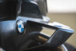 BMW M 1000 RR Michael vd Mark (6)