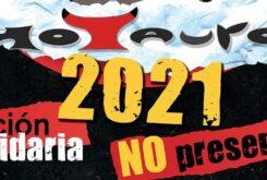 CARTEL MOTAUROS 2021 1 1