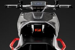 CFMoto Zeeho Cyber concept scooter electrico (10)