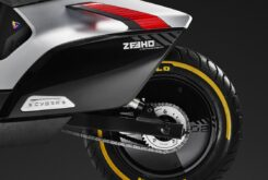 CFMoto Zeeho Cyber concept scooter electrico (5)